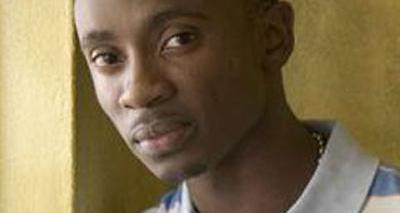 Usain Bolt Reveals His Top 10 Reggae/Dancehall Songs of ...