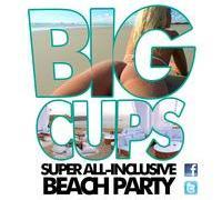 Big Cups