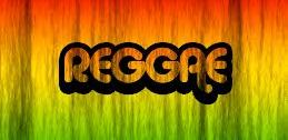 dancehall reggae music