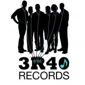 3R40 Records