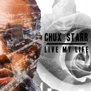 Chux Starr