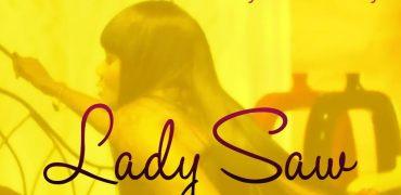 Lady Saw