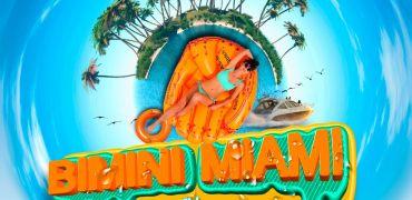 Bimini Miami