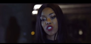 lady leshurr unleashed