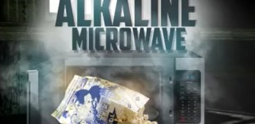 Mp3: Microwave – Alkaline –  Chimney Records ( Popcaan Diss ) #1