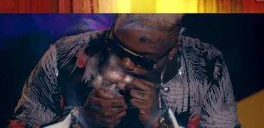 Demarco – No Wahala (Official Video) ft. Akon, Runtown