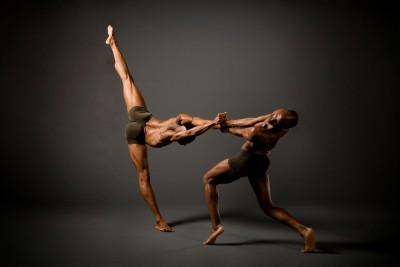 lines-ballet-d7a8d790d7a1d794-d7a6d799d79cd795d79d-marty-sohl