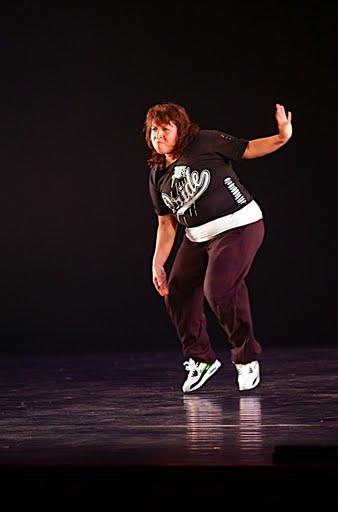 Jackie Lopez