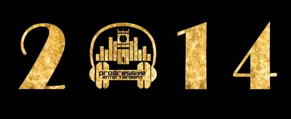 progressive ent logo 2014 winter fusion