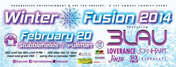 winter fusion flyer pullman 3LAU