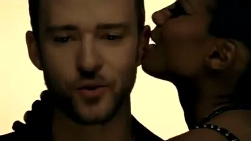 Love Sex Magic Ciara Justin Timberlake - Porn Tube-4551