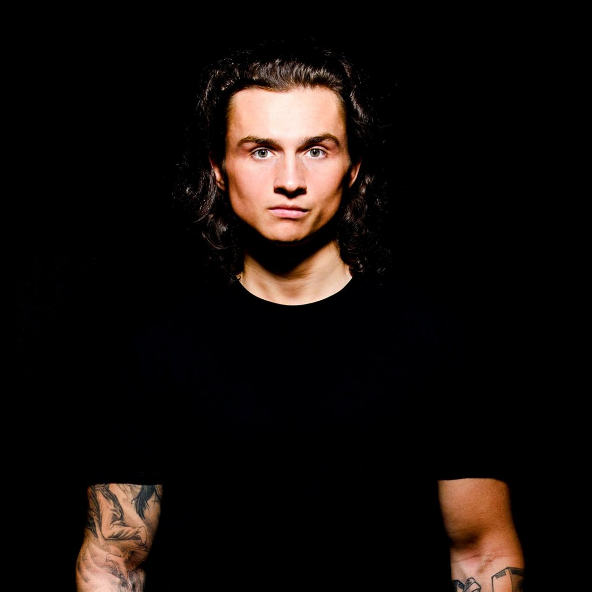 Thursday Thoughts 023: Corey James at ADE