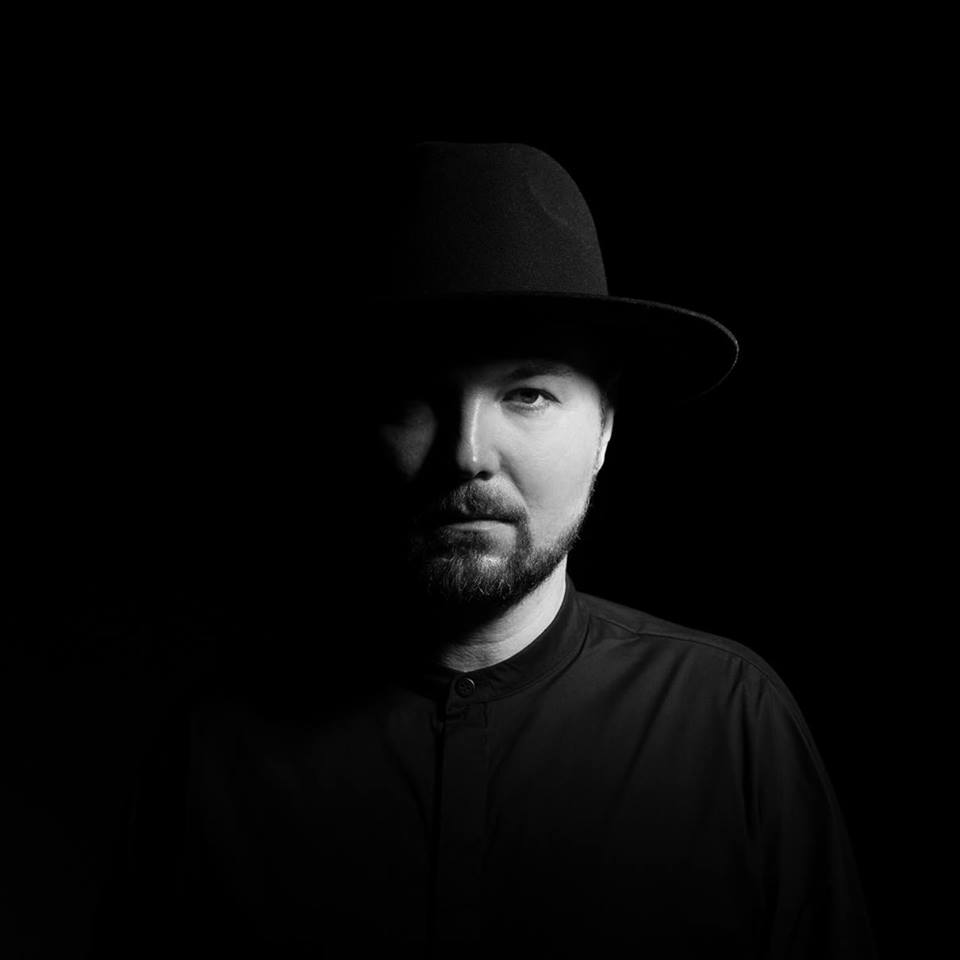 Kölsch unveils new album '1989' featuring Aurora and the Heritage Orchestra