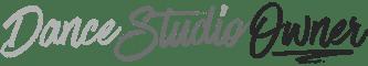 Recital Ticketing for Studios by Dance Recital Ticketing