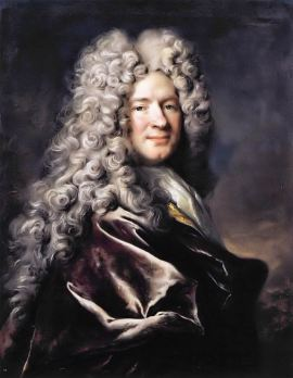 Bizarre fashions  wigs and false hair  f28034c2f