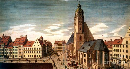 leipzig-st-thomas-church-granger