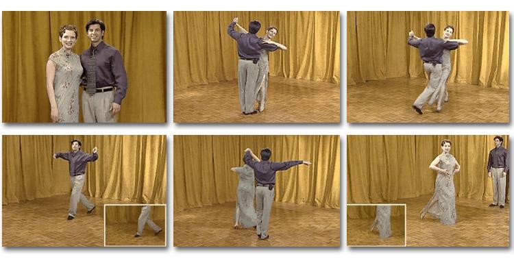 Waltzdancesteps Waltz Dance Steps Diagram 3 10 From 2 Votes Waltz