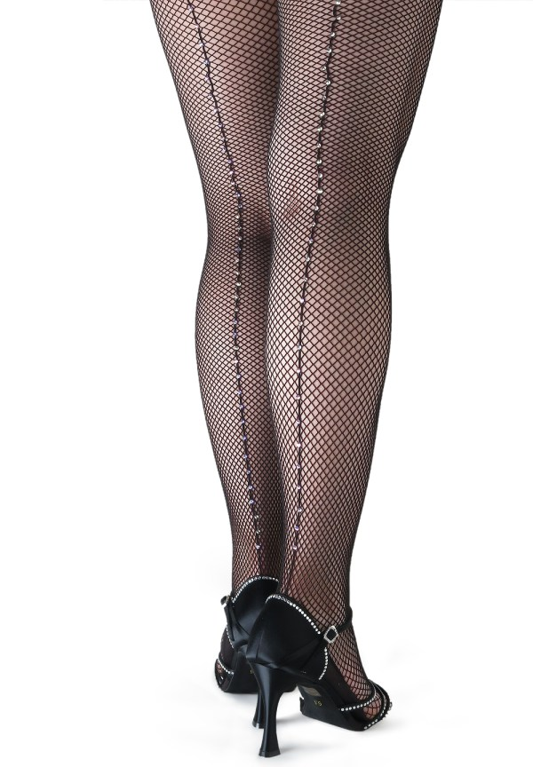 63728cb936e71 20+ Dance Fishnet Tights Pictures and Ideas on STEM Education Caucus
