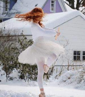 Vinterferie 18-25 februar