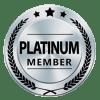 platinum-member-logo