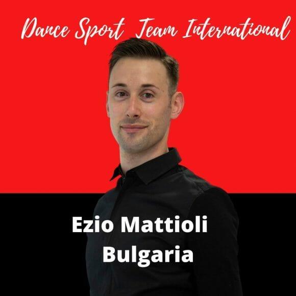 Ezio Mattioli