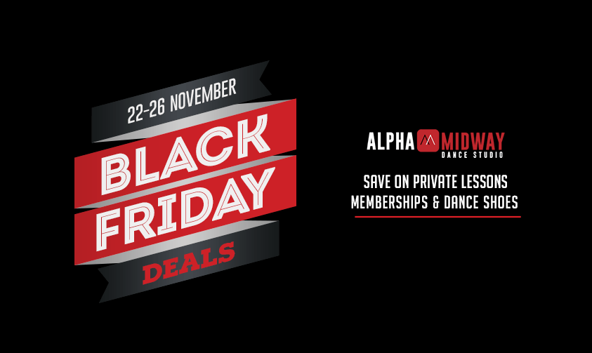 Amds Black Friday Deals 2018 Alpha Midway Dance Studio In Dallas 877 797 2572
