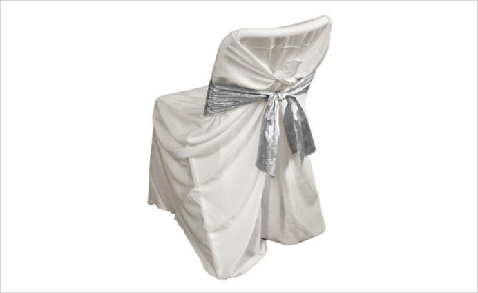 chair cover hire and fitting design book pdf loose covers linen sydney dancetime 2019 the event specialists
