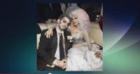 Wedding Dance Fails