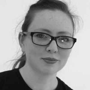 Ailsa Cunningham