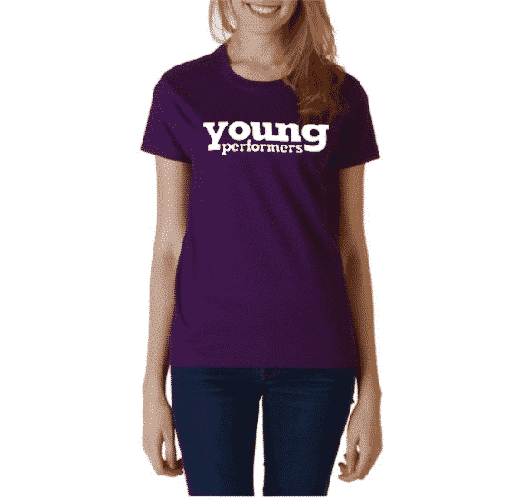 YP new T for 2017