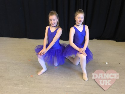 Maryhill/Bellahouston Show Clips and Photos