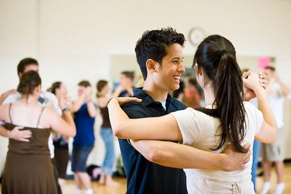Curriculum Overview   DanceWell PDX Schools