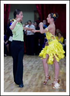 christmas dance 2012 10