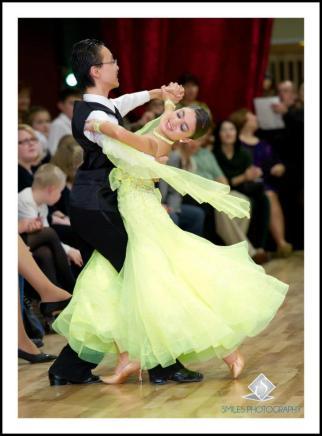 christmas dance 2012 12