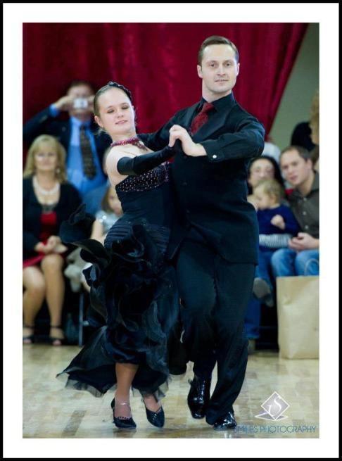 christmas dance 2012 3