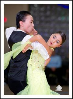 christmas dance 2012 9