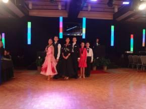 dansesport 2014 07