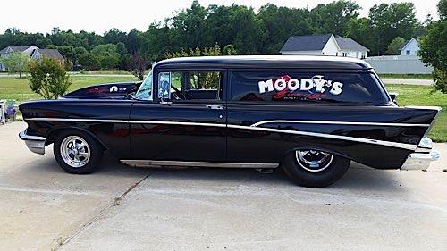 043 Tony Moody 57 Mod USA