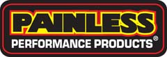 Painless Performance Products