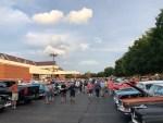 Nat DTFN19 - 8-8-19 - Parking Lot - 00004