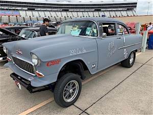 Roscoe - GG Texas - 00050