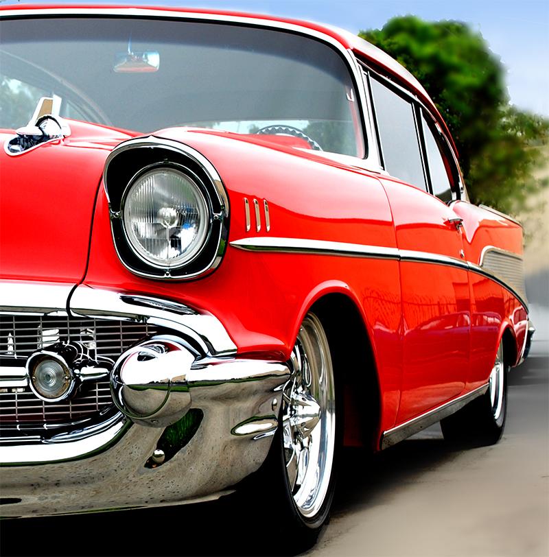 1955 Belair Wiring Diagram Trifivecom 1955 Chevy 1956 Chevy 1957