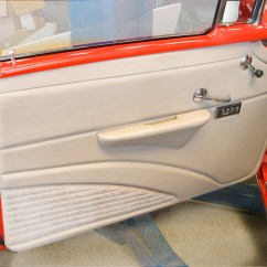 1966 Chevelle Wiring Diagram Mk3 Golf Vr6 Danchuk 1957 Bel Air Classic Chevy Photos