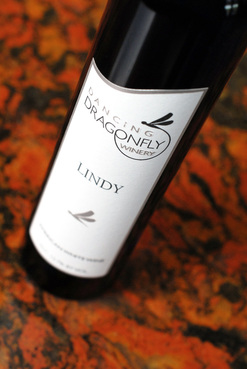 An Incredible Winery Experience in the St Croix River