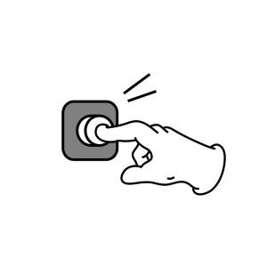 お申込みはこちらボタン