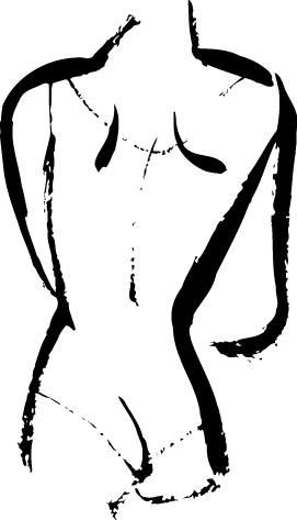 バレエが踊れる体に生まれ変わる、大人にもある「このスイッチ」