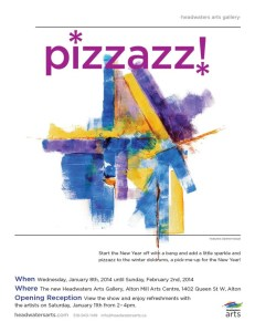 Pizzazz_Poster-791x1024