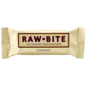 Rawbite Coconut