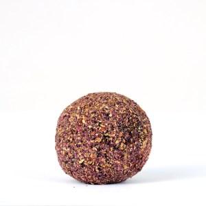 Liebesbällchen Superfood Praline