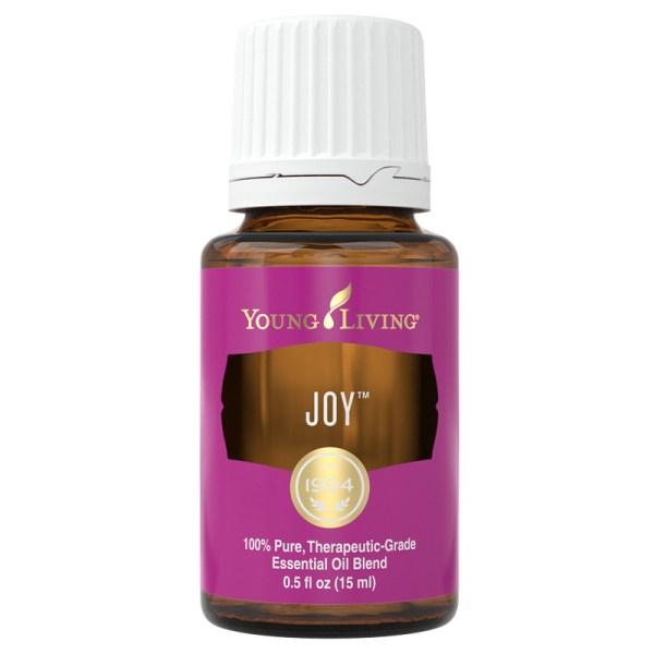 Young Living Joy Öl